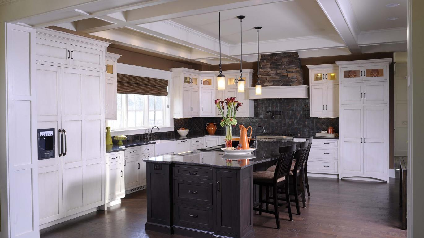 new home journey homes for sale design center our commitment to you